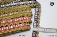 Lace Manufacturer India