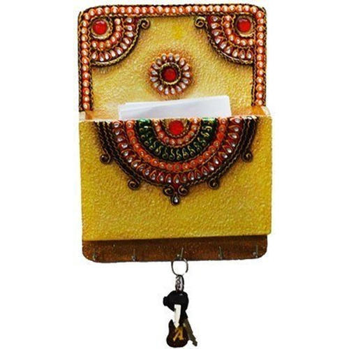 Designer Key Holder
