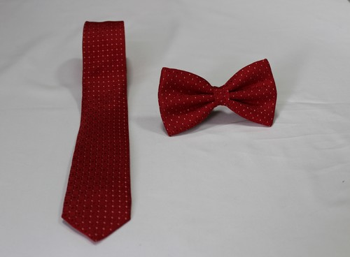 Color Necktie