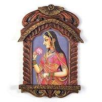 Handicraft Jharokha