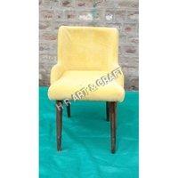 Classic Banquet Chair