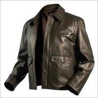 Designers Leather Jackets