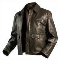 Disigners Leather Jackets