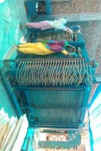 Core Dryer Machine