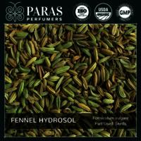 Fennel Hydrosol
