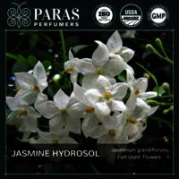Jasmine Hydrosol
