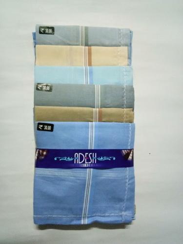 Formal Handkerchief
