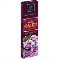 Rose Agarbatti Box