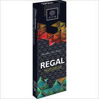 Regal Agarbatti Box