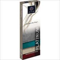 Platinum 3d Agarbatti Box