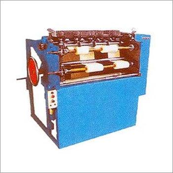 Teleprinter Cash Roll Machine