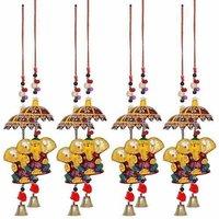 Hanging Door Beads / Toran