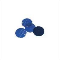 For Laboratory Carbon Discs