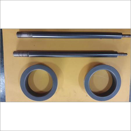 Discs Ceramic Coating Services