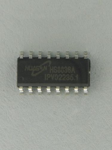 USB HUB IC