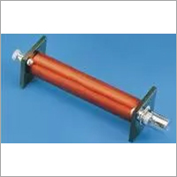 Solenoid Iron Core