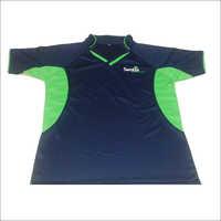 Men Sport T Shirt