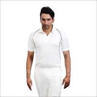 Men Cricket T Shirt