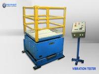 Vibration Tester