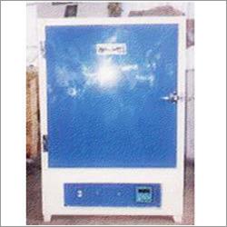 Laboratory Humidity Chamber