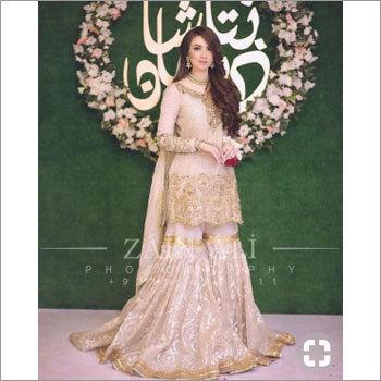 Muslim Bridal Dress , Muslim Bridal Dress Exporter
