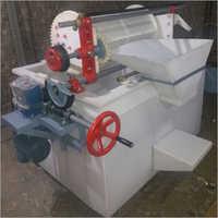 Pp Electroplating Barrel