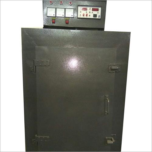 Electroplating Ovens