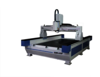 Stone & Metal Engraving & Cutting Machine