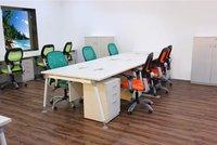 Bank Modular Furniture