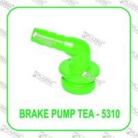 BRAKE PRESSURE PUMP TEA - 5310