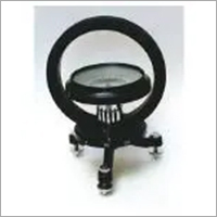 Tangent Galvanometer, for Laboratory