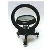 Tangent Galvanometer, for Laboratory
