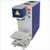 Fiber Laser Metal CNC Cutting Machine