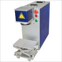 Fiber Laser Metal Cnc Cutting Machine in Mumbai