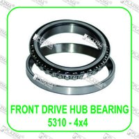 FRONT DIVE AXLE BEARING - 5310 (4x4)