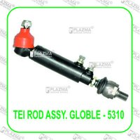 TEI ROD ASSY. 5310 GLOBLE