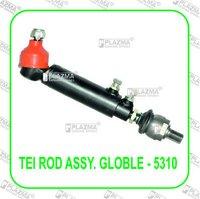 TEI ROD ASSY. 5310 GLOBLE
