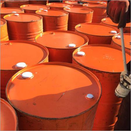 Petroleum Slack Wax