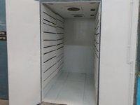 Heat Resistant & Thermal Insulation Paint For 600 Deg C EPSI