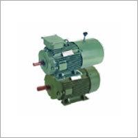 Hindustan Electric Motors