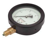 low pressure gauge