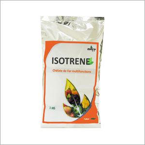 Isotrene Fe 6% EDDHA
