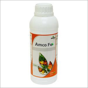 Amco Fe 9% Liquid
