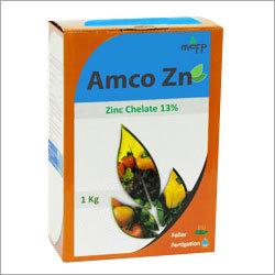 Amco Zn 13%