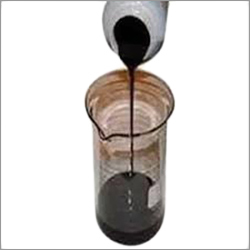 Marine Furnace Oil