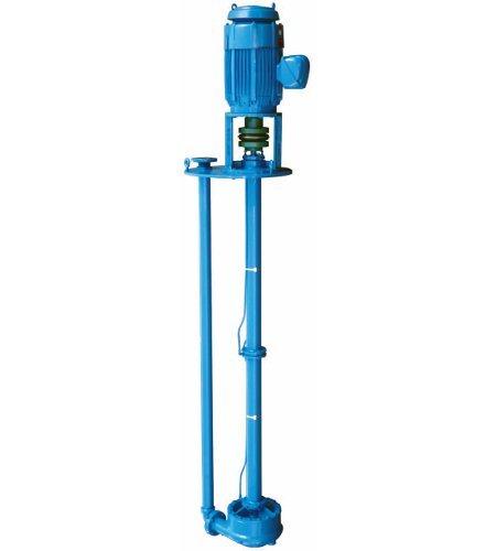Chemical Sump Pump