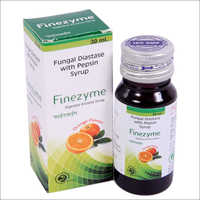 Finezyme Syrup