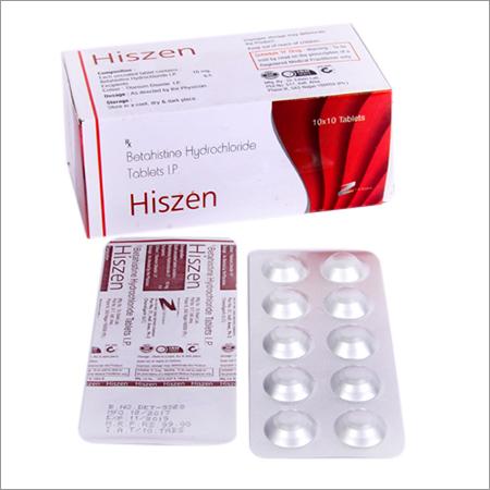 Hiszen Tablet