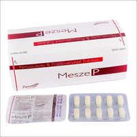 Mesze-P Tablet