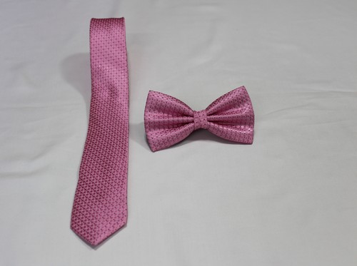 Italian Neckties
